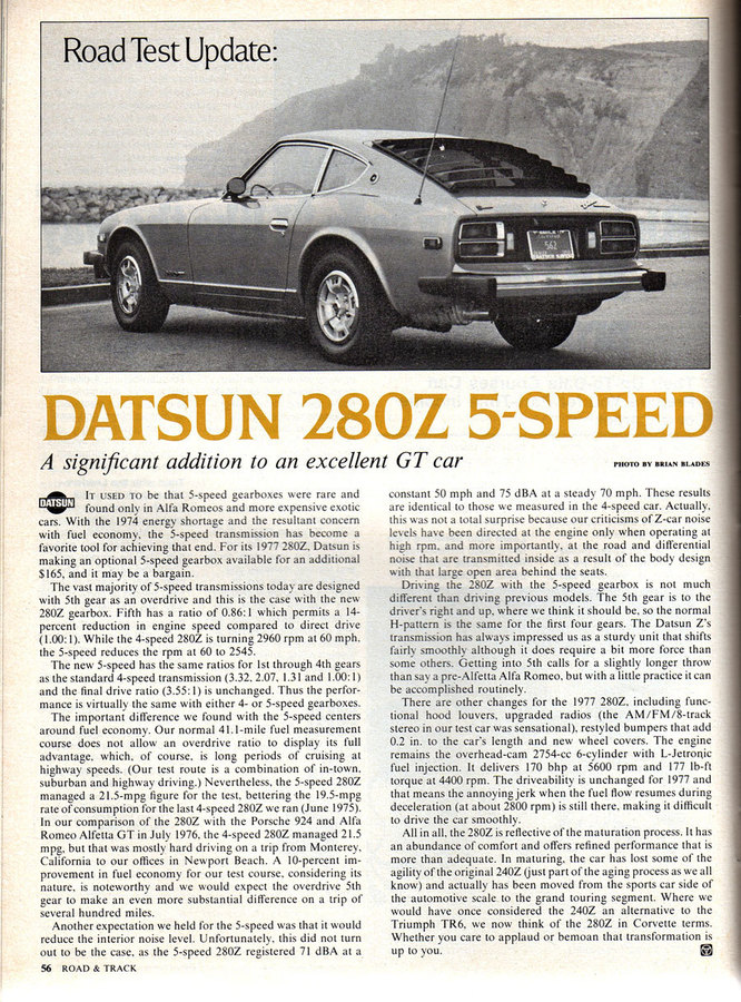 280z-5spd-rt-test-p1.jpg