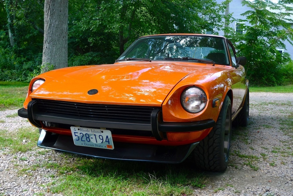 240z Front Black Out CTZCC.jpg