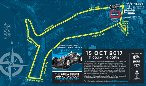 Peekskill Vintage Grand Prix Map.jpg