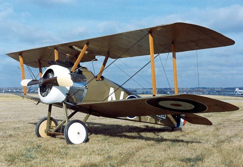 sopwith-camel-biplane-fighter_23.jpg