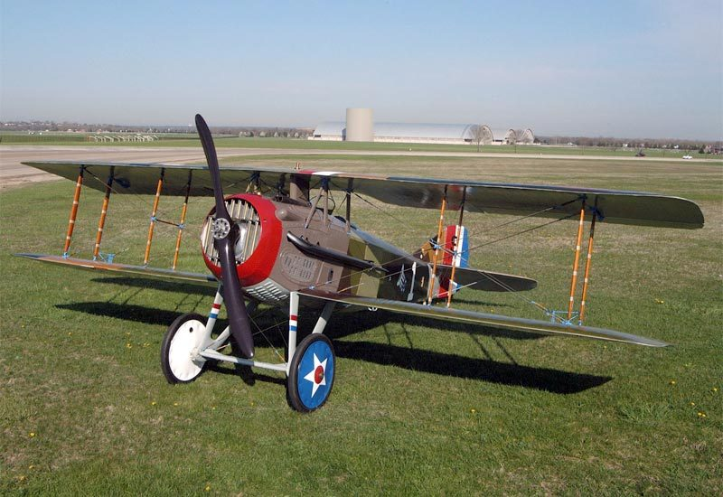 spad-xiii-biplane-fighter_2.jpg