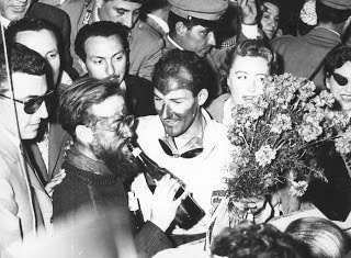 Jenks and Moss  win 1955 Mille Miglia Mercedes SLR.jpg