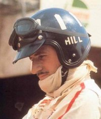 Graham Hill helmet.jpg